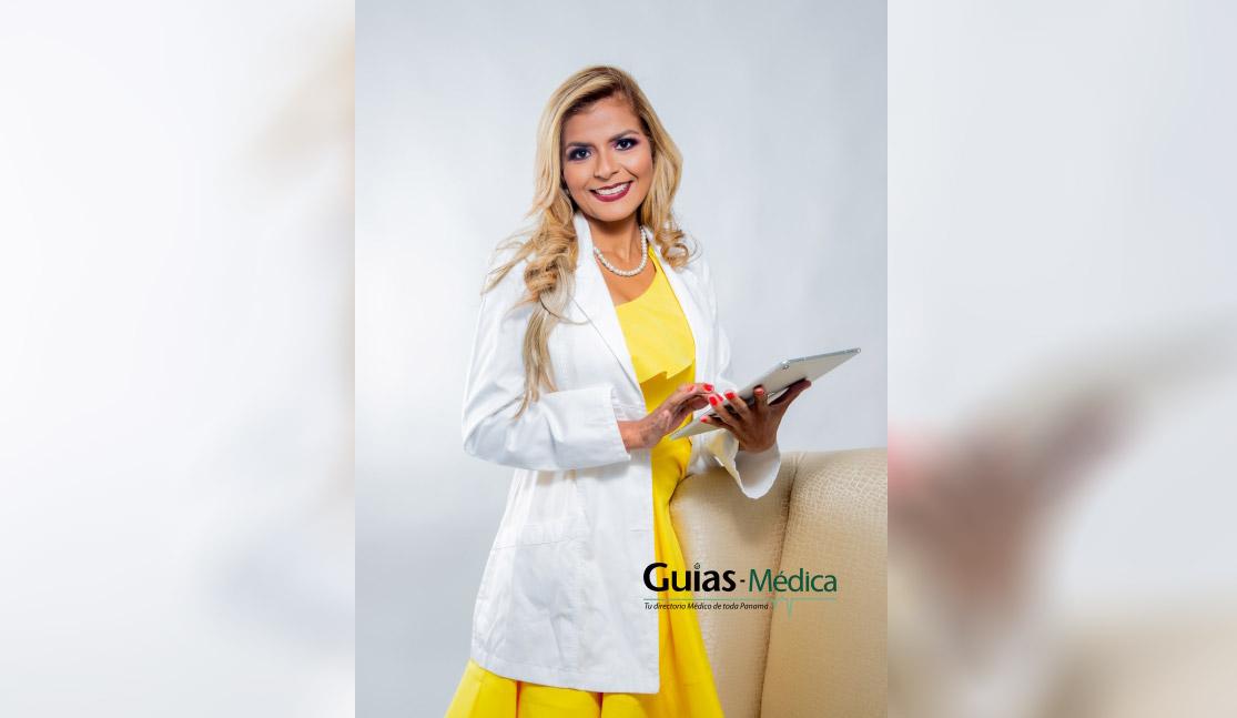 Dra. Melissa Batista WEB Articulo